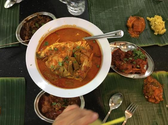 indian-fish-head-curry-lunch