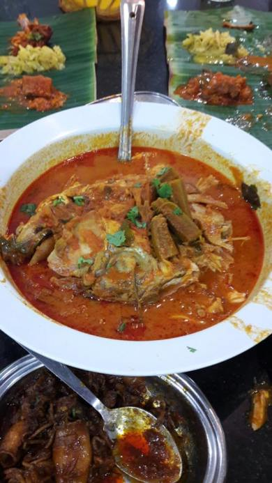 indian-fish-head-curry