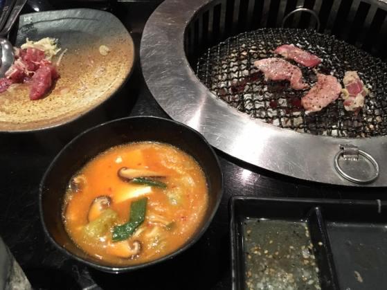 kimchi-chigae-12-95