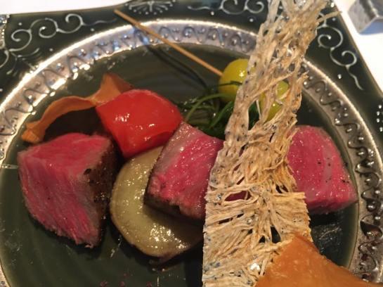 ohmi-wagyu-steak
