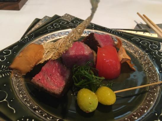 ohmi-wagyu-steak2