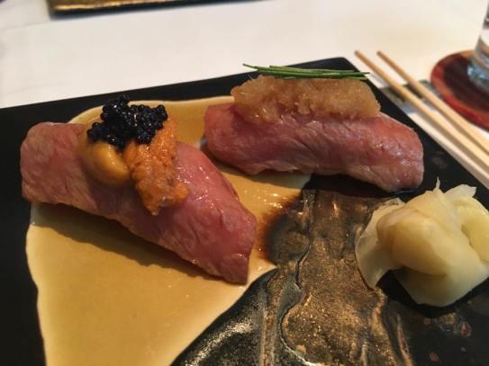 ohmi-wagyu-sushi