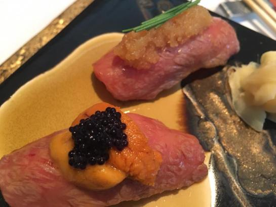 ohmi-wagyu-sushi2
