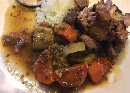 oxtail-stew2