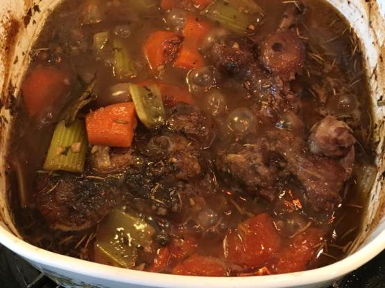 oxtail-stew3