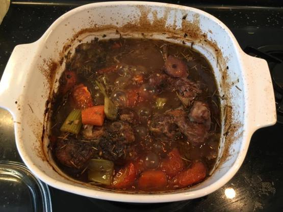 oxtail-stew4