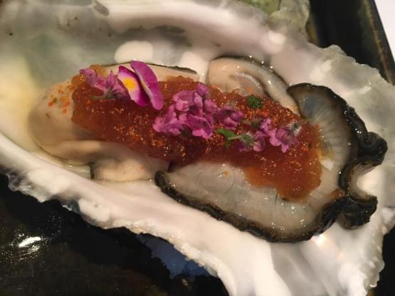 oyster-with-yuzu-jelly