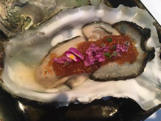 oyster-with-yuzu-jelly2