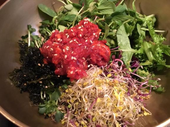 raw-beef-salad