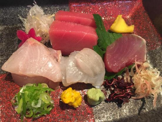 sashimi-moriawase
