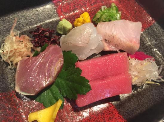 sashimi-moriawase2