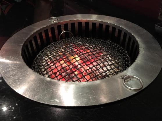 smokeless-grill