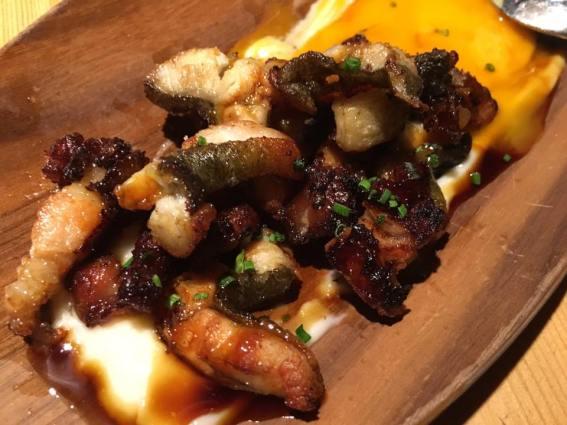 xapadillo-eel-pork-belly