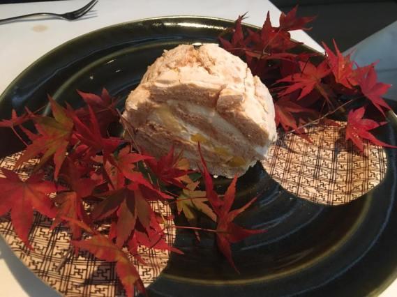 yuzu-meringue-from-the-patissier