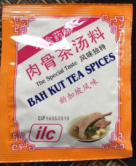 bkt-spices