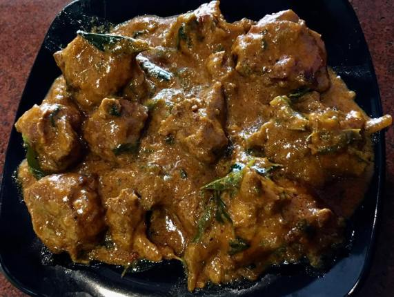 chicken-madras3