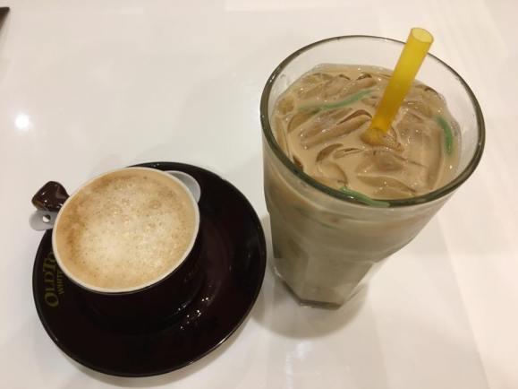 coffee-cendol2