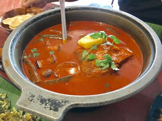fish-head-curry