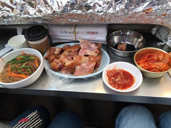 jogbal-8000-won-2-gwangjang-market-stall