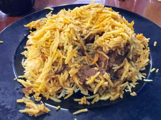 mutton-dum-briyani2