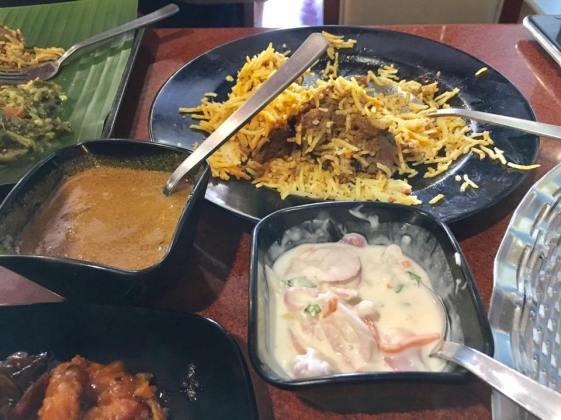 mutton-dum-briyani3