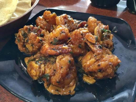 pepper-prawns2