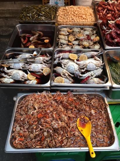 sauce-raw-crab-ganjang-gejang