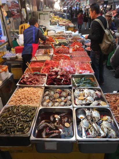 sauce-raw-crab-ganjang-gejang2
