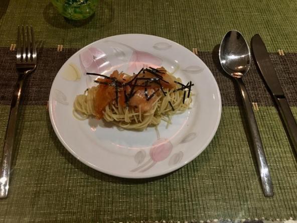mentaiko-capellini-18-1-2017