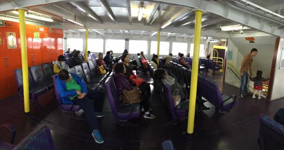 2-15pm-slow-ferry-55mins-to-cheung-chau