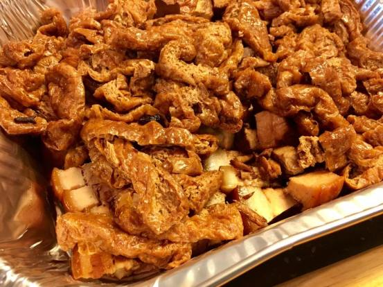 kongbak-braised-belly-pork-taupok