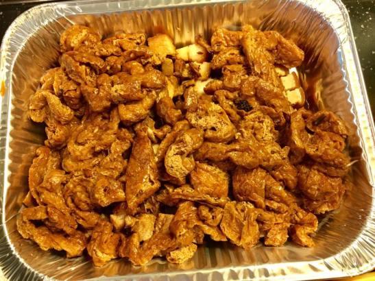 kongbak-braised-belly-pork-taupok5