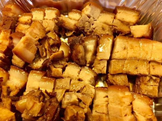 kongbak-braised-belly-pork