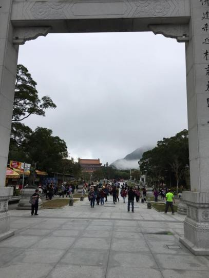 entrance-gate2