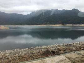 lake-on-the-way-back-from-ngong-ping