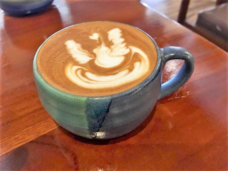 S$4 Piccolo Latte Heaven @ Tiong Hoe on 19Feb2018 – c.h.e.f