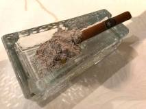 chef's signature cigaro