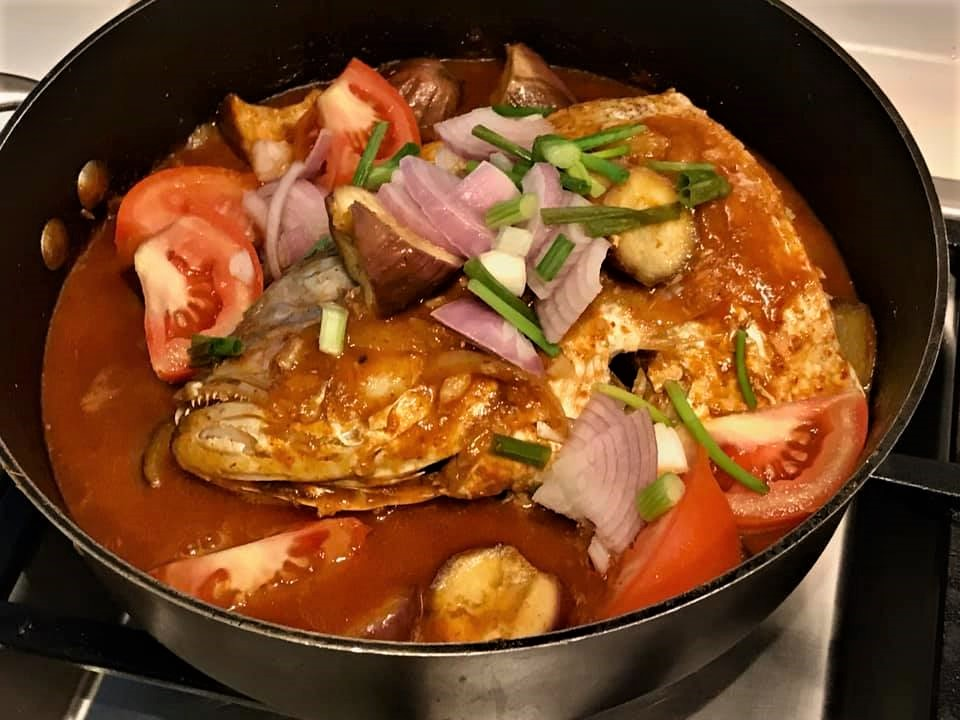 assam angkorli fish head2