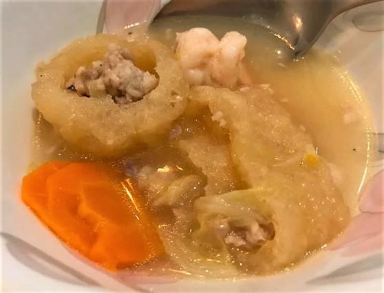 bak wang (aka meat balls) her pio3