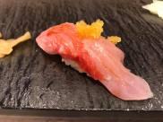 kinmedai sushi