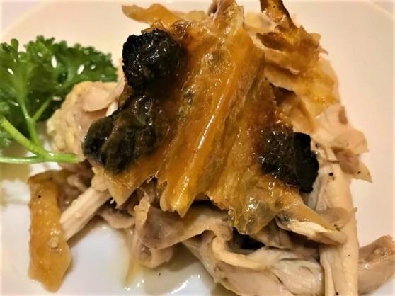 roast truffle chicken2