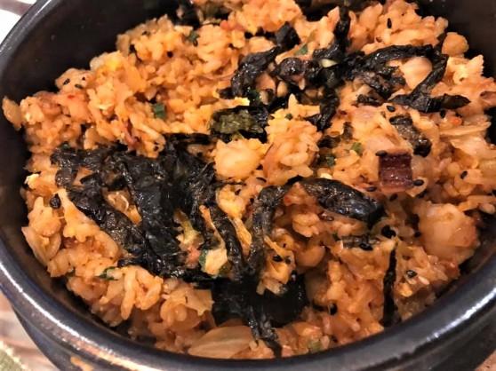 kimchi fried rice2