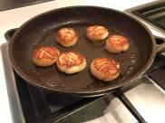 pan seared scallop2