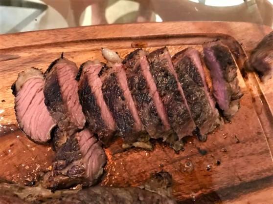 sous vide beef rump 57degC 24hrs2