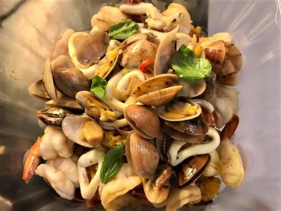 seafood paella2