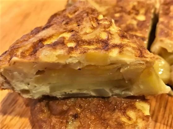 spanish omelette tortilla2